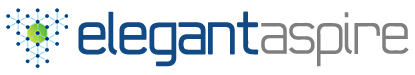 Elegant Aspire (818425-M) - IT Solutions & Services Kota Kinabalu, Sabah, Malaysia